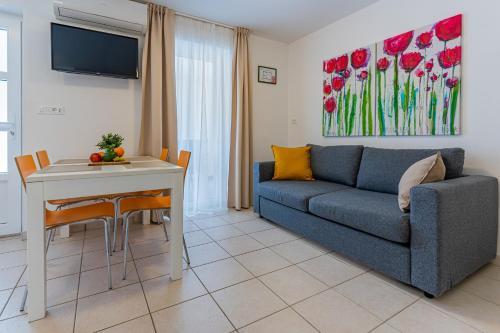 . Apartments Dolac