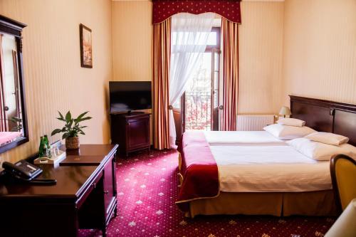 Turówka Hotel & Spa - Photo 2 of 42