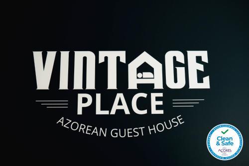 Vintage Place - Azorean Guest House - Photo 3 of 46