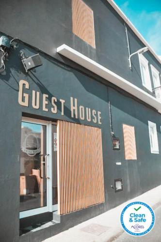 Vintage Place - Azorean Guest House - Photo 2 of 46