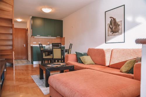 Apartment Bjelasnica - Bjelašnica