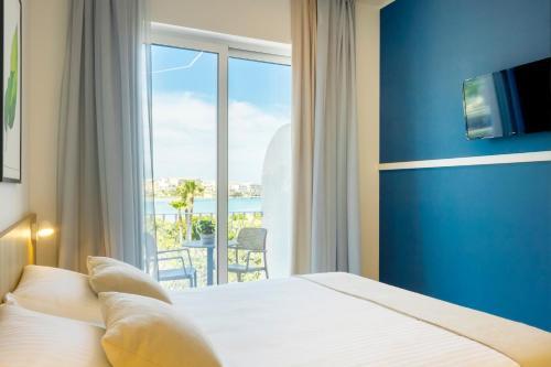 . Hotel Bellavista - totally renovated -