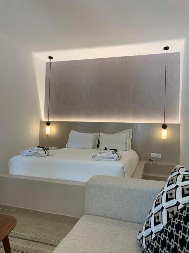 Foto - Orabel Suites Santorini (Adults Only)