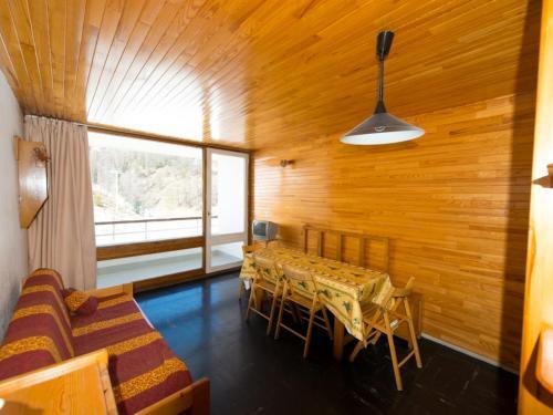 Appartement Vars, 1 pièce, 4 personnes - FR-1-330B-30 Vars