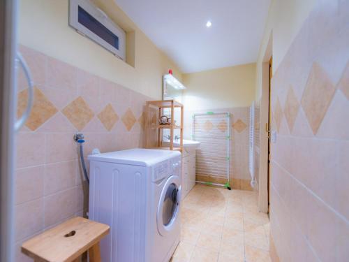Appartement Briançon, 6 pièces, 10 personnes - FR-1-330C-51 - Hotel - Briançon