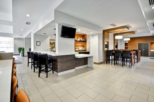 Hyatt House Atlanta Cobb Galleria - Hotel - Atlanta
