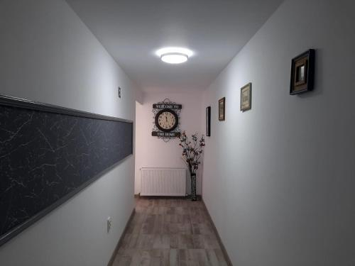 SOLARIA - Accommodation - Gala?i