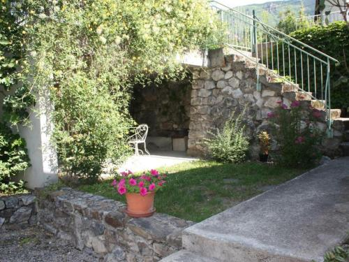 Accommodation in Arignac