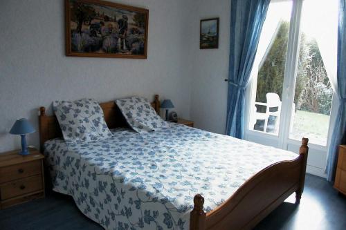 chambres d 39 h tes de l 39 auraine limoges preise fotos und bewertungen. Black Bedroom Furniture Sets. Home Design Ideas