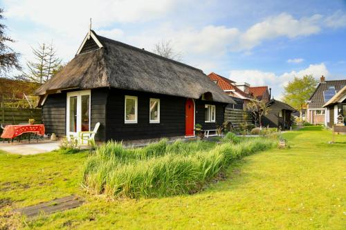 Holiday Home 't Puttertje, Pension in Kalenberg