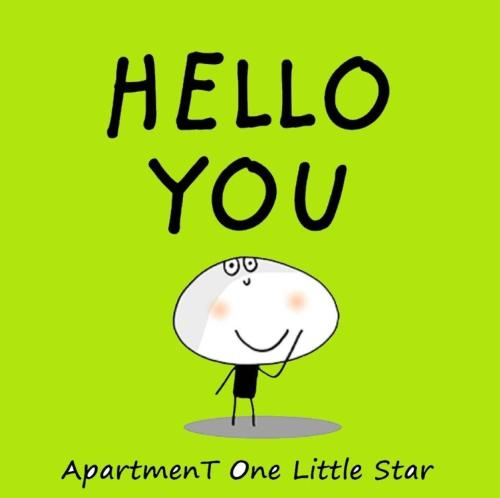 Apartment One Little Star, Pension in Split