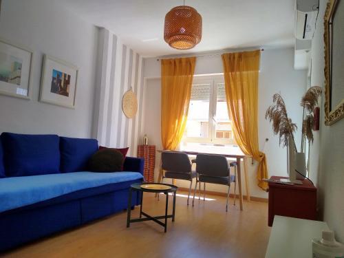 . Apartment Sol de Santa Pola