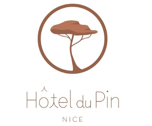 Hotel du Pin Nice Port - Hôtel - Nice