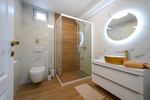 . Apartment Carmen