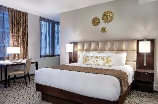The Donatello Hotel - image 12