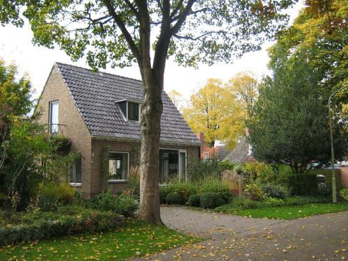 BandB De Esdoorn