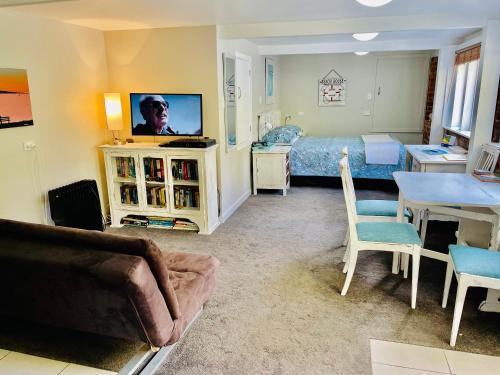 Whitby Studio - Apartment - Auckland