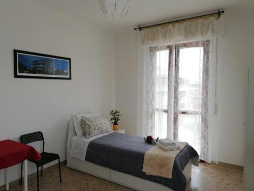 Giuseppe House - Hotel - Pisa