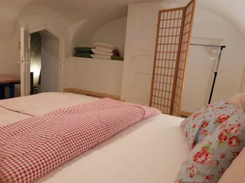 Apartment mit 1 Schlafzimmer in Altstadthaus - Hotel - Sankt Veit an der Glan