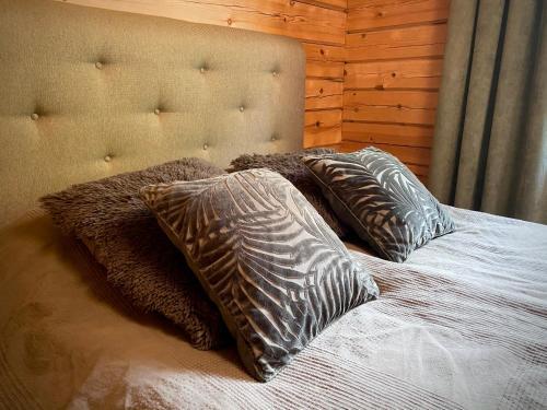 Accommodation in Heinola