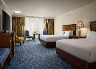 Room #25394558