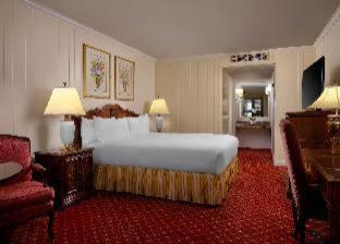 Room #25394560