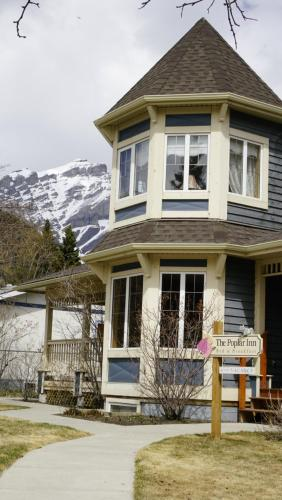 The Poplar Inn - Photo 5 of 18