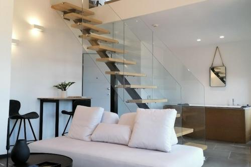 Clock Tower suite 5