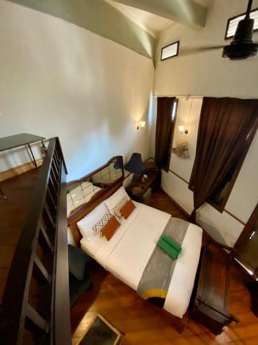103 - Bed and Brews Bangkok