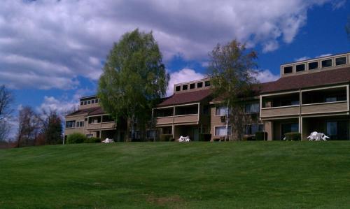 Tanglwood Resort By Vri Resorts