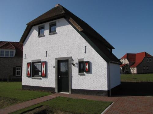 . Comfy farmhouse villa in Limburg
