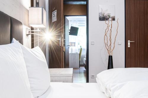 . Hotel Ehranger Hof