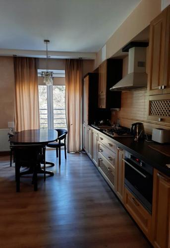 . Svetlogorsk Apartment