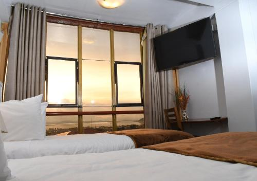 . Hotel Qalasaya by Prima Collection