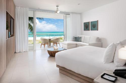 . Wymara Resort & Villas