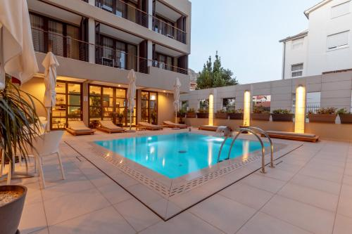 . Hotel Nestos