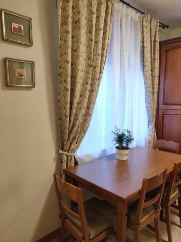 Casa Stefani - Apartment - Asiago