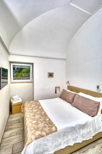 Casa di Joe, Pension in Capri