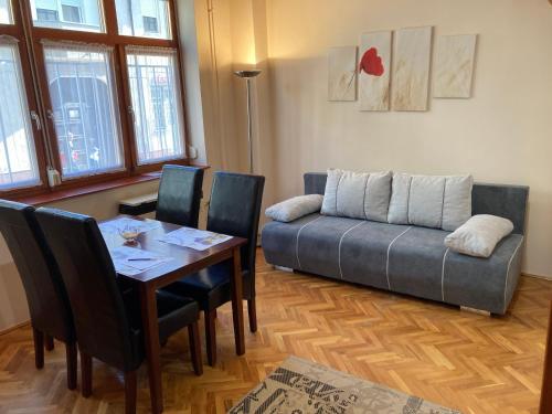 Halkoz Apartment, Pension in Debrecen