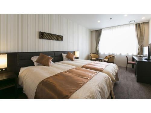 Hotel Seiyoken - Vacation STAY 39582v