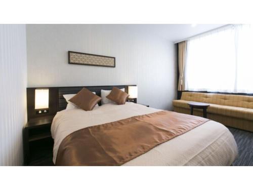 Hotel Seiyoken - Vacation STAY 39579v
