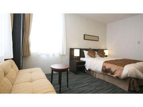 Hotel Seiyoken - Vacation STAY 39576v