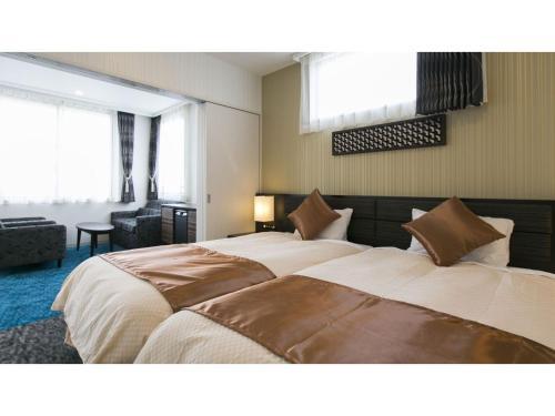 Hotel Seiyoken - Vacation STAY 39585v