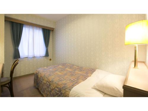 Hotel Seiyoken - Vacation STAY 39583v