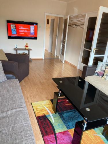 Center One Apartman, Pension in Debrecen