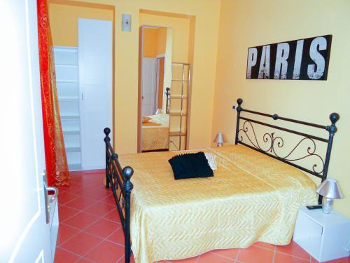 Sans égal - Accommodation - Biella