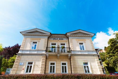 __{offers.Best_flights}__ Garni Hotel Vila Ana