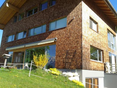 Mayrberg - Apartment - Lofer