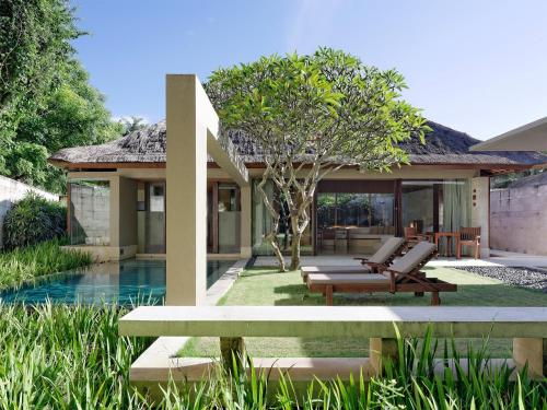 The Bale Villa And Spa Resort Bali Deals Photos Reviews