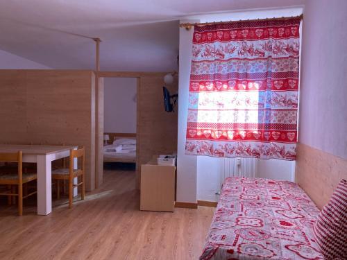 Casa Mammolo Falcade - Hotel